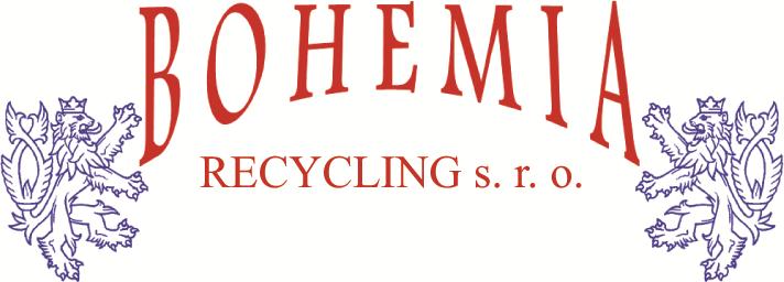 BOHEMIA RECYCLING, s.r.o.
